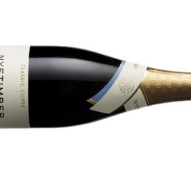 Nytårsaften 2013 - Alternativerne til Champagne