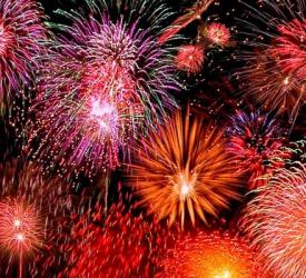 Gastromands nytårsmenu 2013 - og et par gode råd!