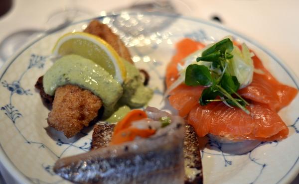 Kronborg_Copenhagen_Cooking
