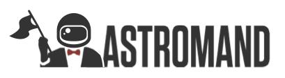 Gastromand.dk