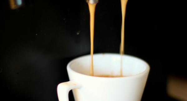 Weekendtesten: Philips Minuto automatisk espressomaskine