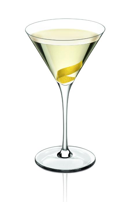 Adventskonkurrence IV: Martini-vinderne er fundet