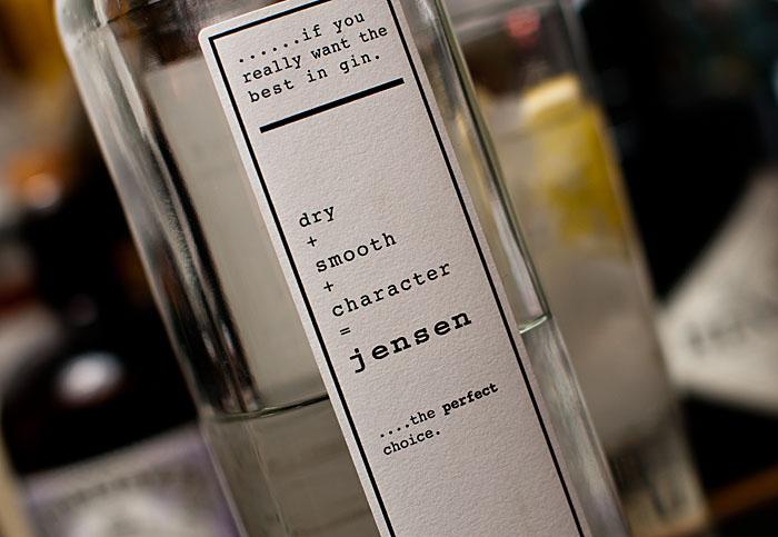 jensen-citron-pelle4