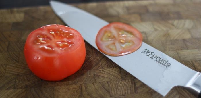 Tomat-slice