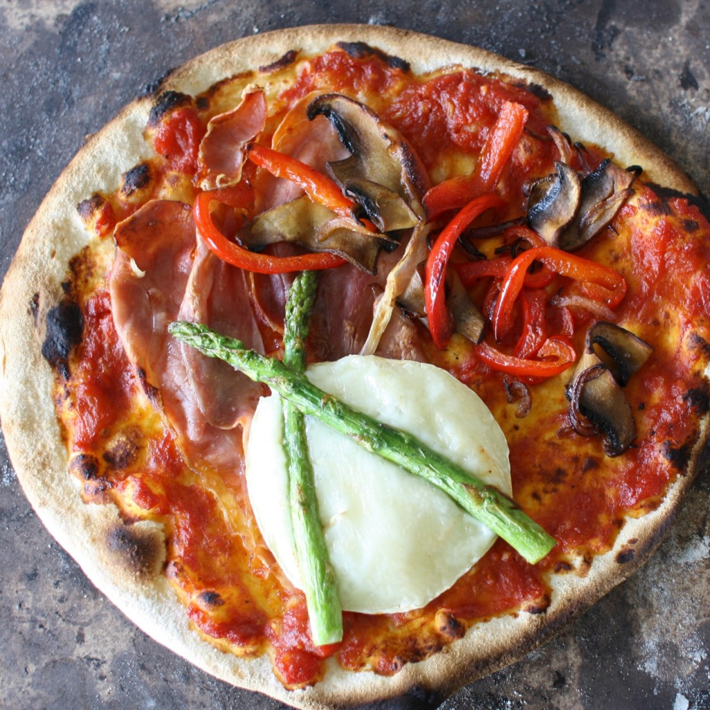 Weekendtesten: AlfaPizza Stenovn |  </p>  </div><!-- .entry-content -->     </article><!-- #post-## -->  <nav class=