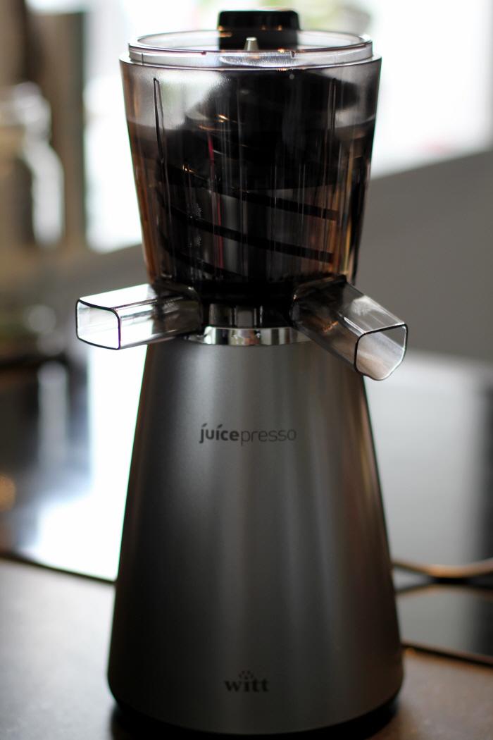 Juicespresso (3)