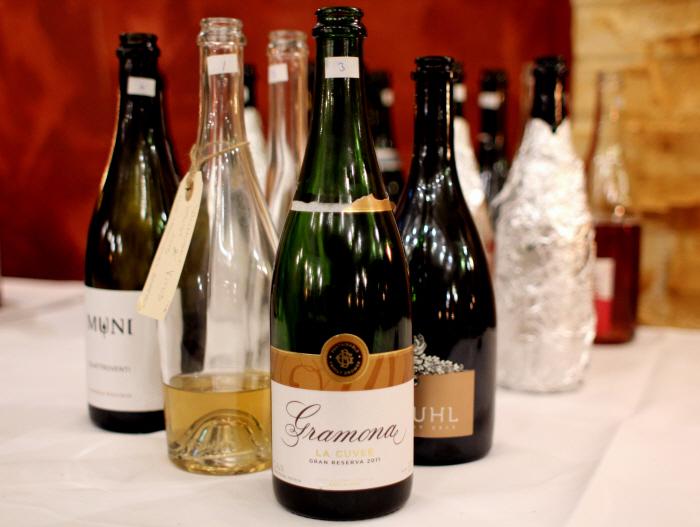 Og Philipson Wine er endnu engang blot top-kandidaterne...