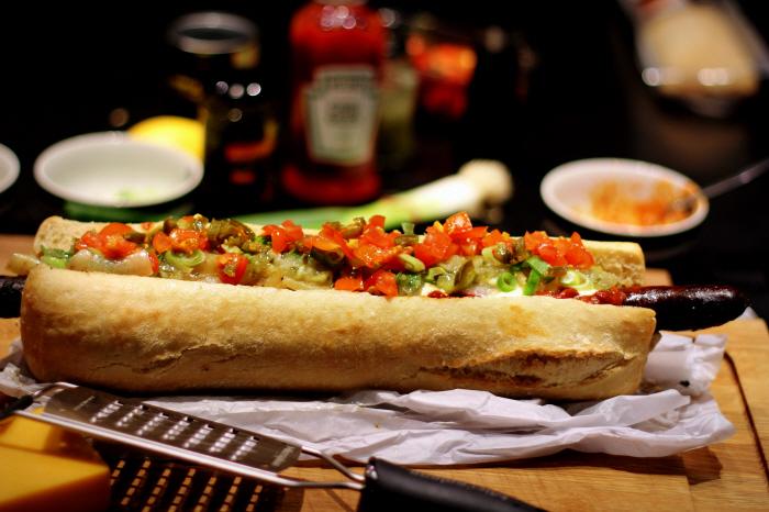 Den Ultimative Hotdog (19)
