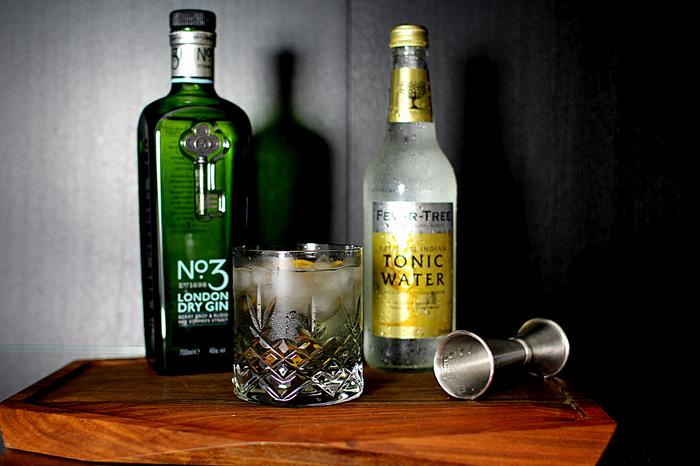 """Dejligt når man bliver """"nødt"""" til lave en ekstra pga. nyt glas..."""
