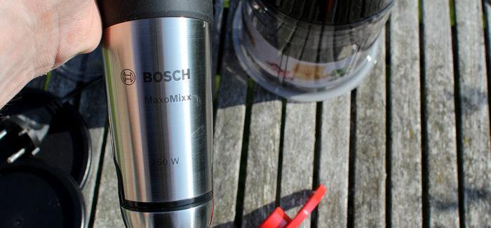 Bosch Dog Food Usa