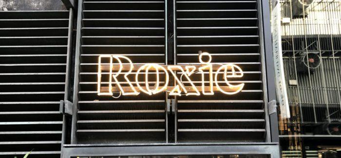 Kadeaus frække lillesøster Roxie er åbnet på Bremerholm