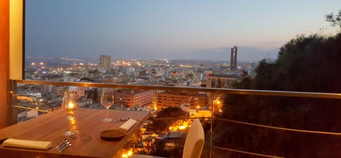 Gastromand Cityguide: Det bedste fra Alicante