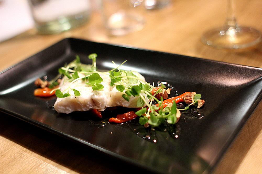 Restaurant Revolution Chef S Table
