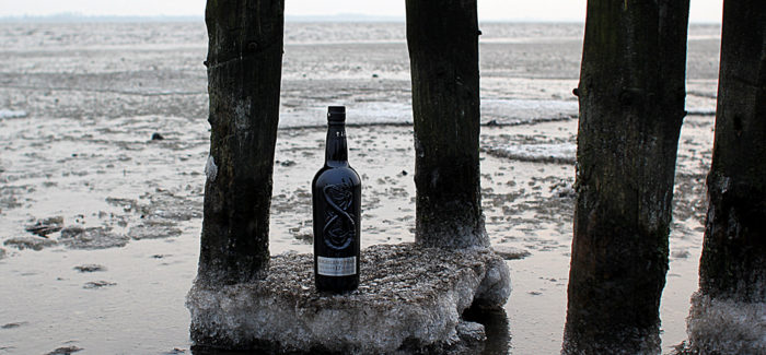 Wednesdays Whisky: Highland Park The Dark