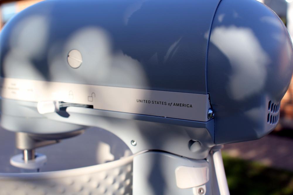 Brugt Mini Gasgrill : Gear & gadgets u2013 gastromand.dk